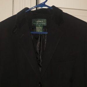 Ralph Lauren Lauren Blazer coat